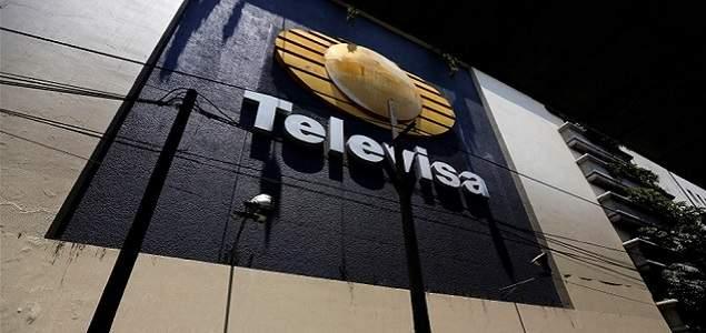 Televisa-reuters_635.jpg