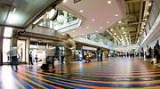 Interior-aeropuerto-venezuela-635-IAIM.jpg