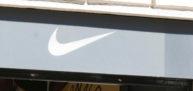 El zika 'pica' el negocio de Nike en los Juegos Olímpicos
