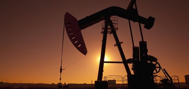 EEUU reconoce que el fracking causa sismos - 200x125
