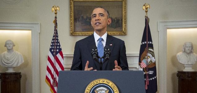 Obama-cuba-635-Reuters.jpg