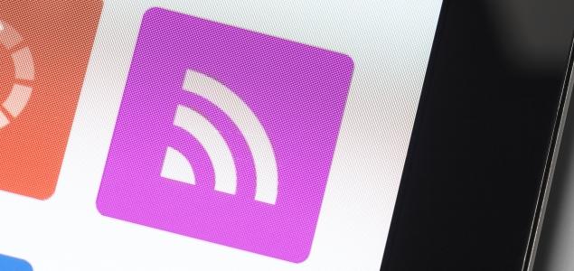 Wifi-senal-app-635-GETTY.jpg
