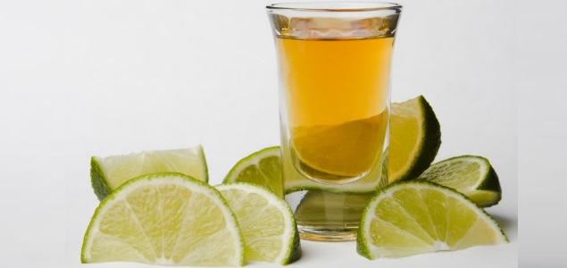 Tequila_635.jpg