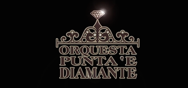 orquestapunta.png