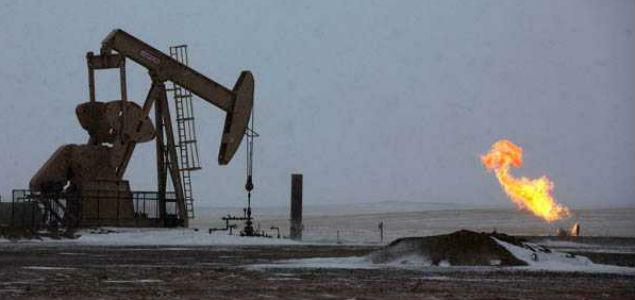 petroleo-agencias635.jpg