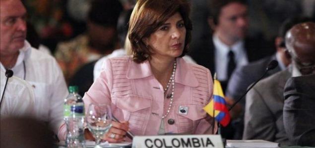 Holguin_Colombia.jpg