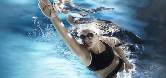 nadar-getty.jpg