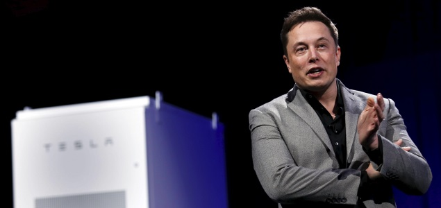 Elon-Musk-635-reuters.jpg