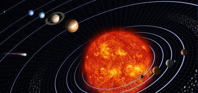 sistema-solar.jpg