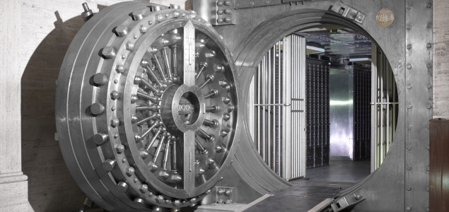 banco-seguridad-635-GETTY.jpg