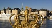 corona-sueca.jpg