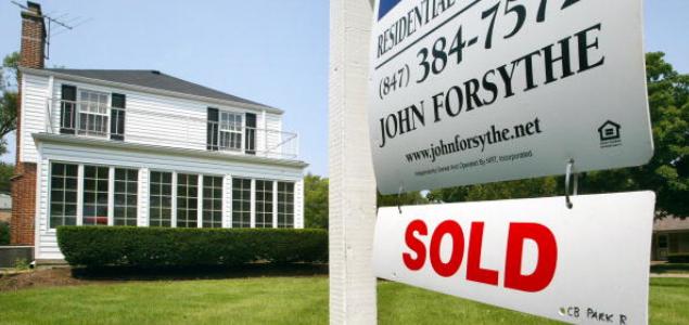 Inversi n inmobiliaria cu ndo conviene retasar una casa - Conviene ristrutturare una casa ...