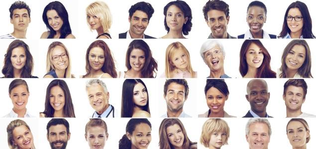 La Ciencia Da Las Claves Para Ser Más Atractivo Eleconomistaamerica Pe