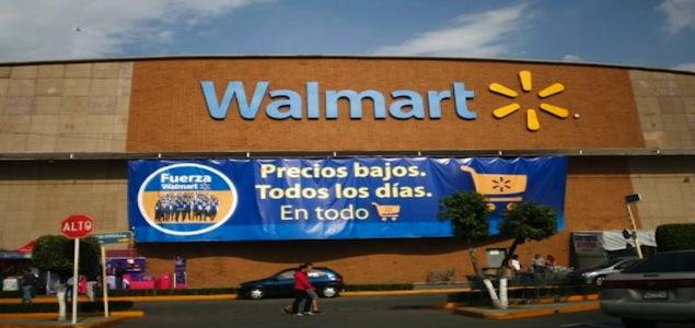 Los cambios en Lider a cinco años de la entrada de Walmart