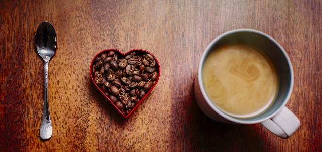 cafe-beneficios-getty.jpg