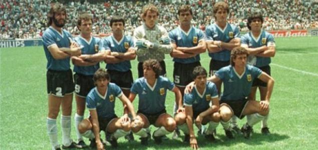 Seleccion-argentina-1986.jpg