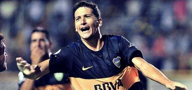 Boca vence a Belgrano