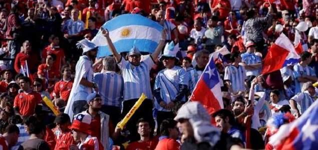 argentinahinchas635.jpg