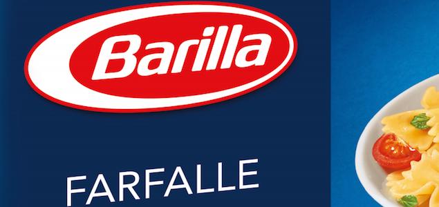 barillainterior.png