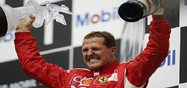 michaelschumacher_635x300