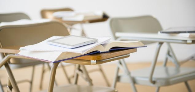 Apuntes en papel o en el ordenador: ¿cómo se aprende mejor?