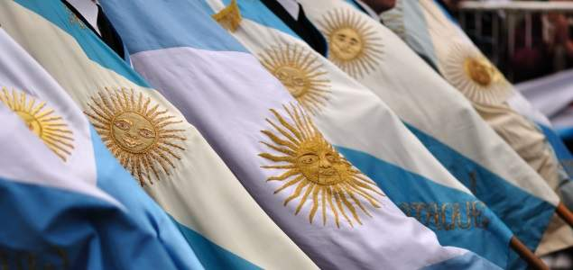 argentina-bandera-getty.jpg