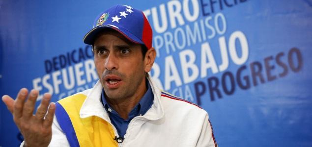 capriles-reuters.jpg