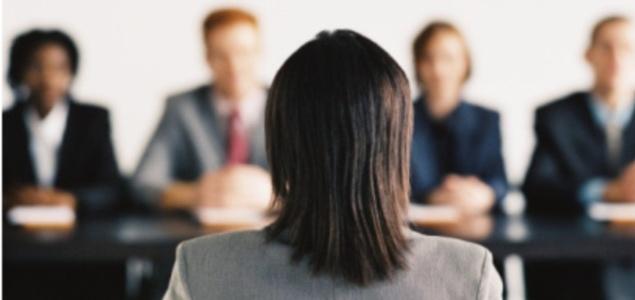 Paso a paso: Las seis claves para construir una carrera profesional