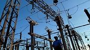 635x300electricidad.jpg