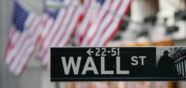 Las cuatro amenazas que podrían descargar la tormenta perfecta sobre Wall Street