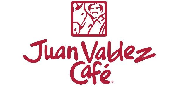 juan-valdez-cafe-635.jpg