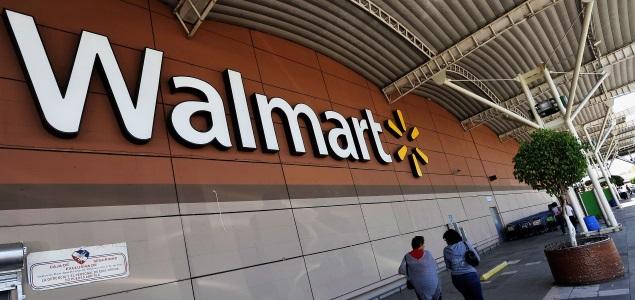 Walmart-ciudad-de-mexico.jpg