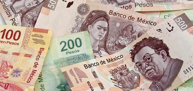 Billetes-dinero-pesos-635-notimex.jpg