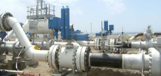 gasoduct635x300.jpg