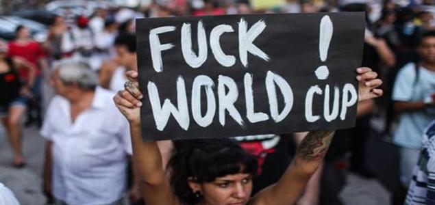 protestasbrasilmundial.jpg
