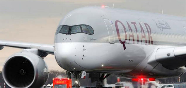 qatar-airways635.jpg