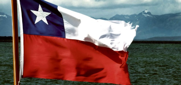 Bandera_Chile.jpg
