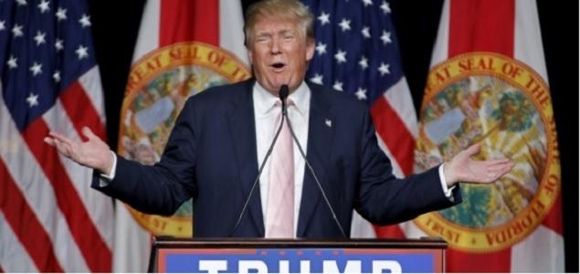 TrumpDonald-Reuters_635.jpg