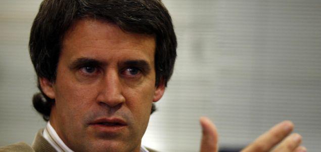 AlfonsoPratGay-2-REUTERS.jpg