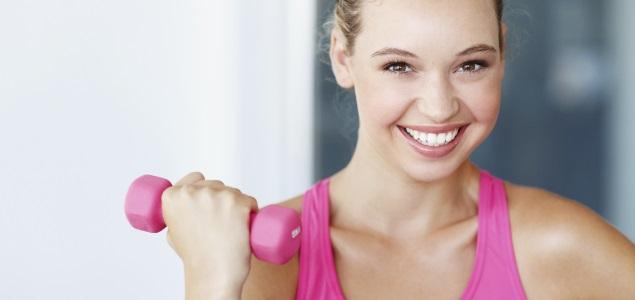ejercicio-feliz-getty.jpg