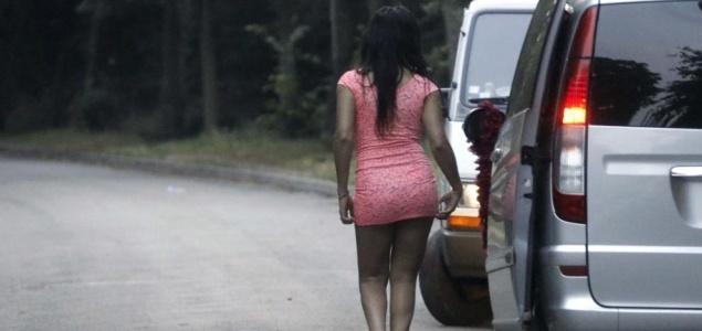 prostitutas en el retiro prostitutas en bolivia