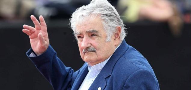 jose-mujica-uruguay-efe-635.jpg