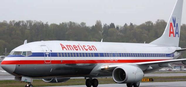 american-airlines-635-efe.jpg