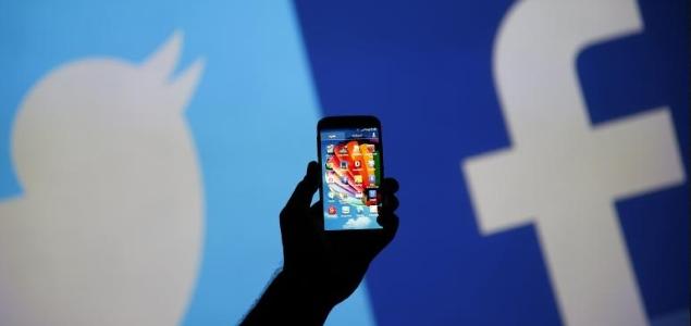 Twitter-y-Facebook.jpg