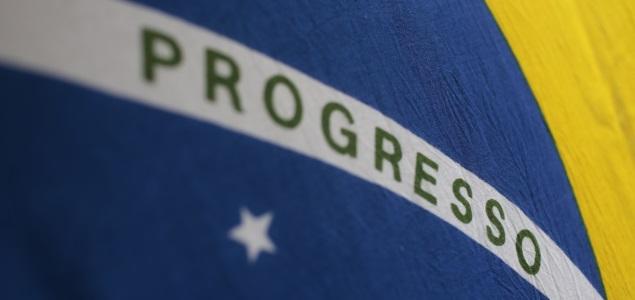 progresso-bandera-brasil-getty.jpg
