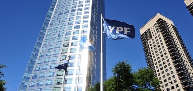 YPF_Nueva.jpg