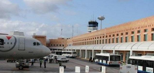 aeropuerto cancun.jpg