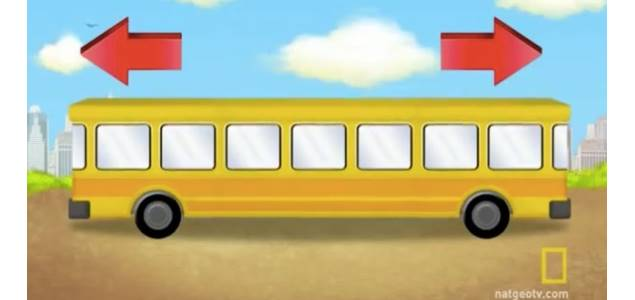 autobus-ilusion.jpg