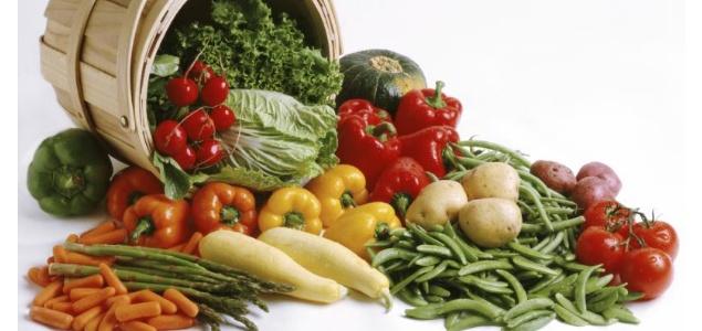 verdura-vegetariano-iStock-635.jpg