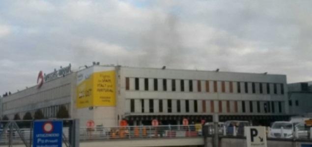 atentado-aeropuerto-bruselas-efe.jpg